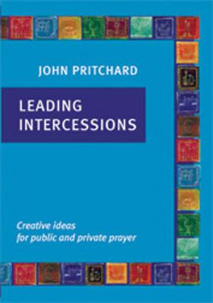 Leading Intercessions