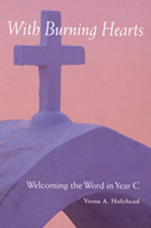 Welcoming the Word in Year C