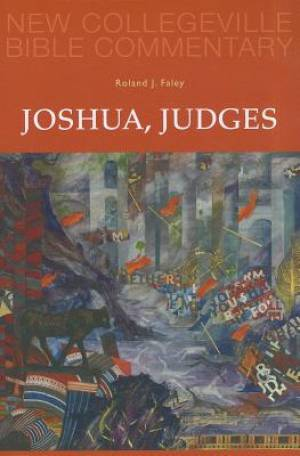 Joshua, Judges