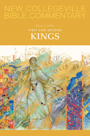 First and Second Kings