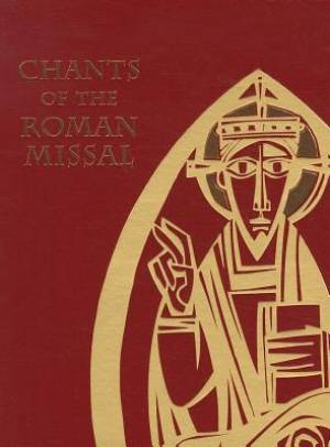 Chants of the Roman Missal