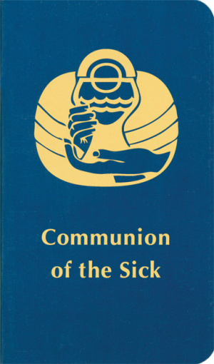 Communion of the Sick