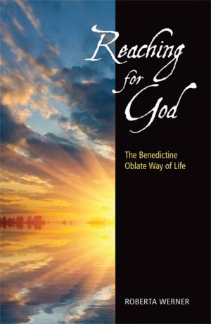 Reaching for God
