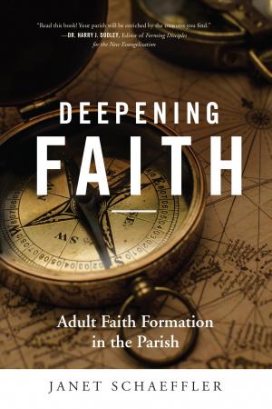 Deepening Faith