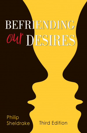 Befriending Our Desires