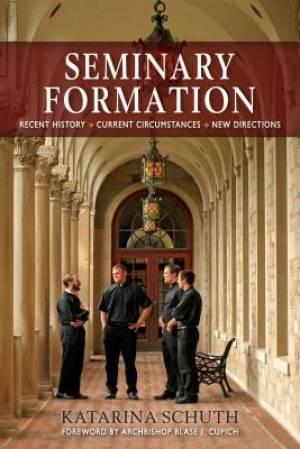 Seminary Formation
