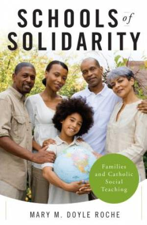 Schools of Solidarity