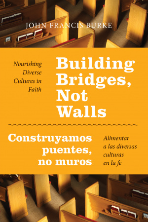 Building Bridges, Not Walls