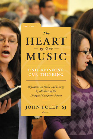 The Heart of Our Music: Underpinning Our Thinking