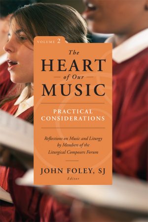 The Heart of Our Music: Practical Considerations