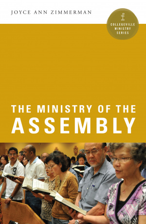 The Ministry of the Assembly