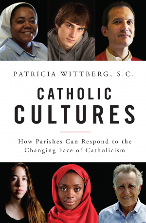 Catholic Cultures