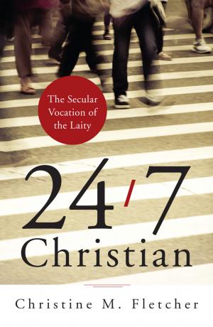 24/7 Christian