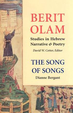 The Song of Songs : Berit Olam