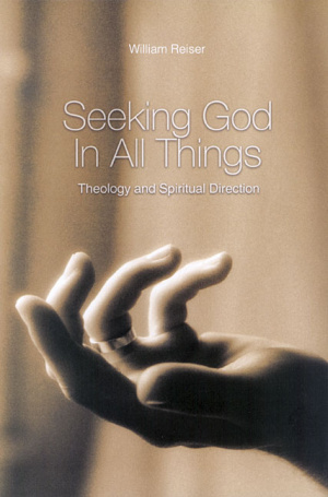Seeking God in All Things