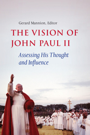 The Vision of John Paul II