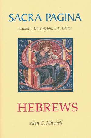 Hebrews : Sacra Pagina