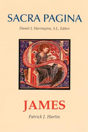 James : Sacra Pagina