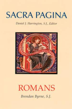 Romans : Sacra Pagina