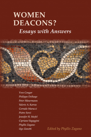 Women Deacons? Essays with Answers