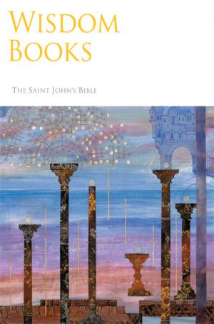 Wisdom Books from the Saint John's Bible