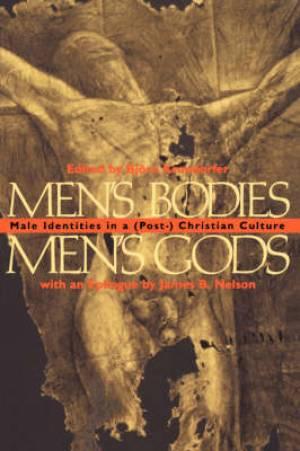 Men's Bodies, Men's Gods