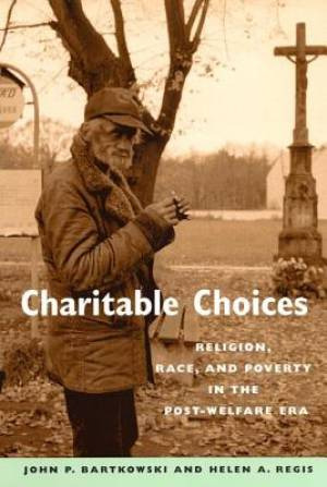 Charitable Choices