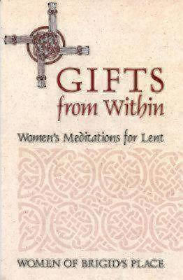 Gifts from Within