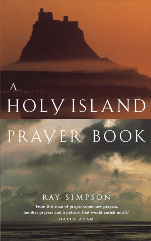 Holy Island Prayer Book