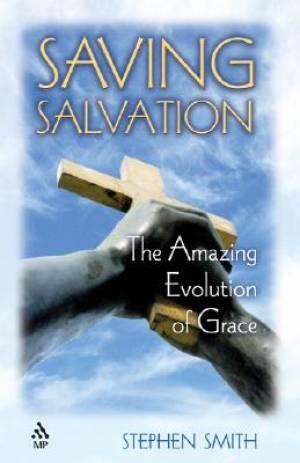 Saving Salvation