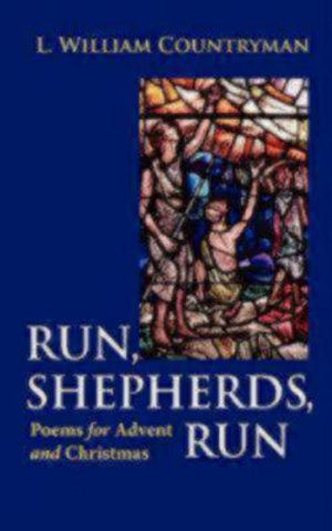 Run, Shepherds, Run