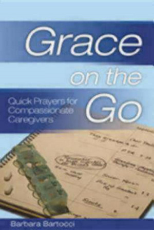 Grace On The Go