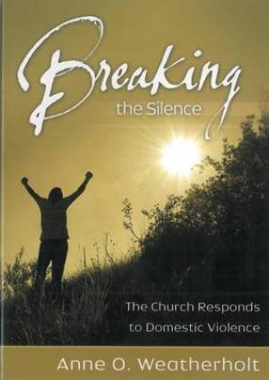 Breaking The Silence Pb