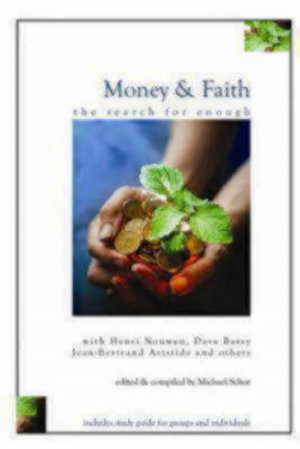 Money And Faith Pb