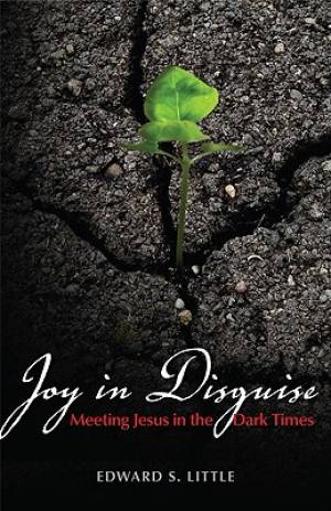 Joy in Disguise