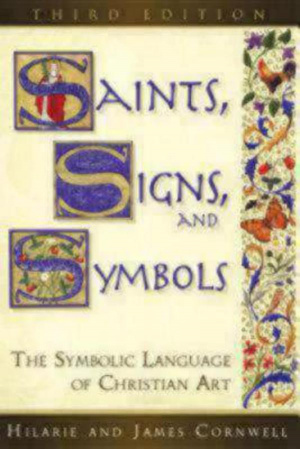 Saints, Signs, and Symbols