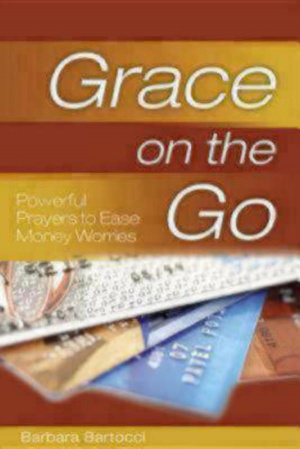 Powerful Prayers to Ease Money Worries