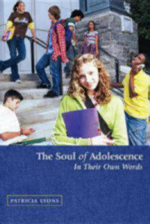 Soul of Adolescence