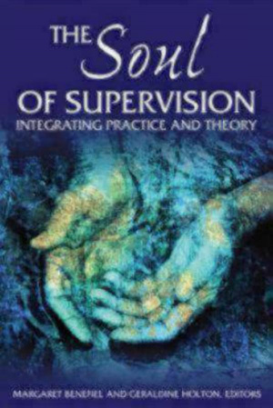 Soul Of Supervision