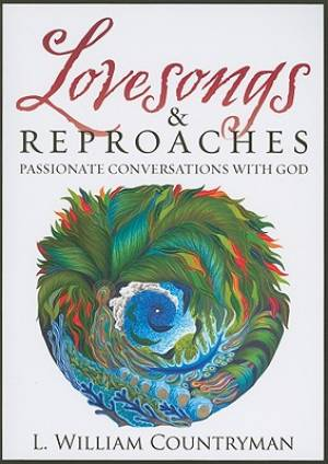 Lovesongs & Reproaches