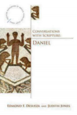Conversations With Scripture Daniel