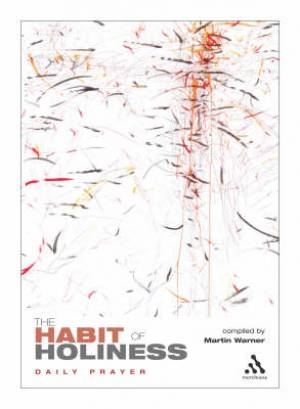 Habit of Holiness