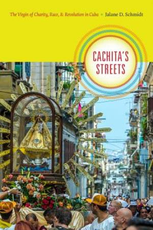 Cachita's Streets