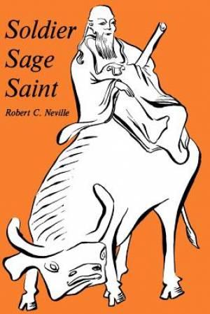 Soldier, Sage, Saint