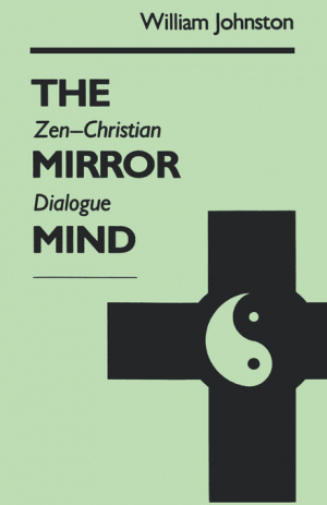 The Mirror Mind