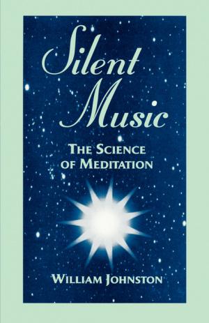 Silent Music