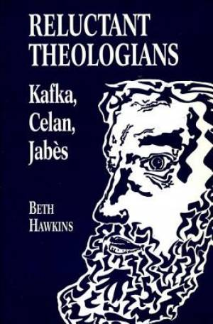 Reluctant Theologians
