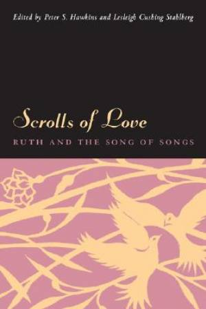 Scrolls of Love