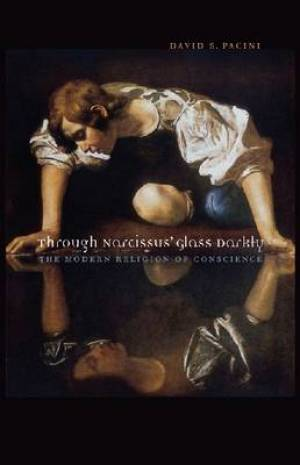 Through Narcissus' Glass Darkly