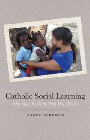 Catholic Social Learning